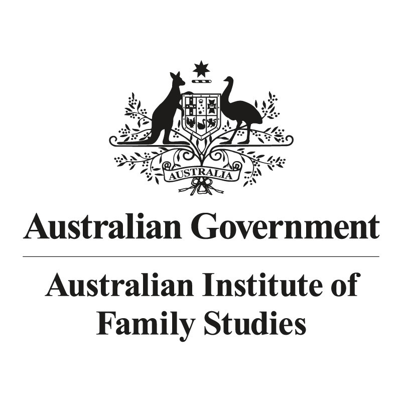 The Australian Institute of Family Studies (AIFS)